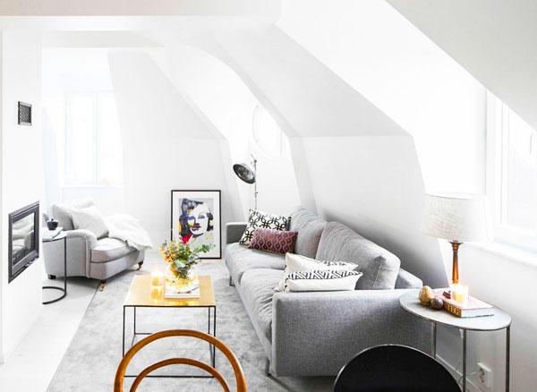 tips-deco-decoracion-paredes-angulosas