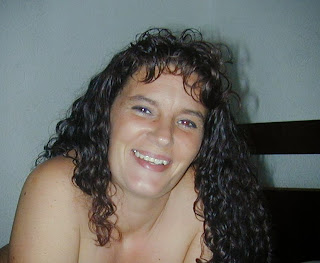 Jude Swart, single woman (36 yo) looking for woman date in Botswana