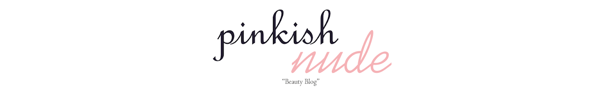 make up blog beauty blog make up swatches reviews and photos