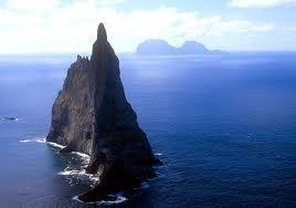 El mejor lugar para el Snorkel en Australia