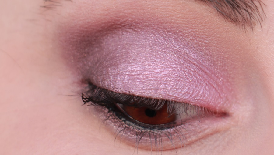 obsessed love palette too faced