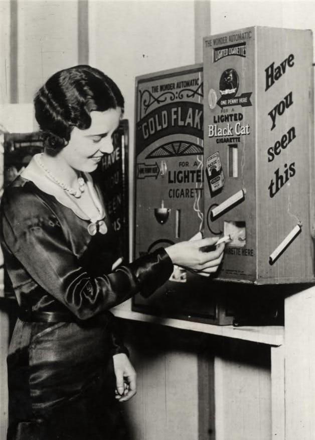 vending adventures vice machines
