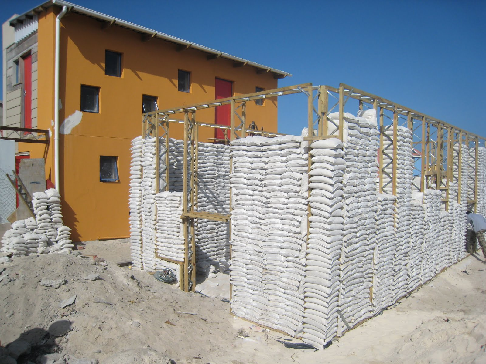 Stunning cheapest home construction method 14 photos for Cheapest construction method