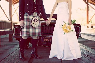 historical reno wedding venue