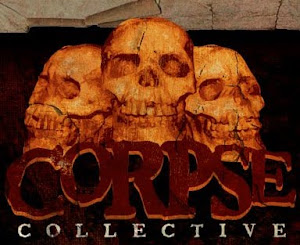 Corpse Collective