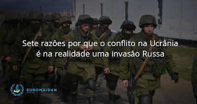 http://euromaidanpress.com/seven-reasons-portuguese