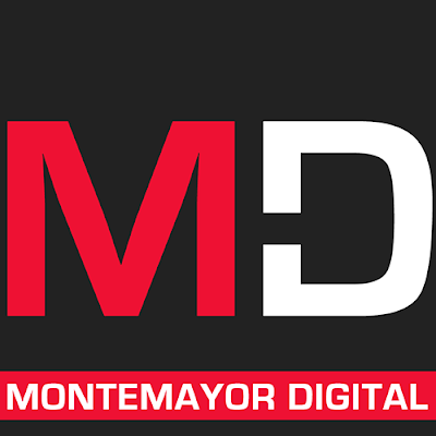 Montemayor Digital