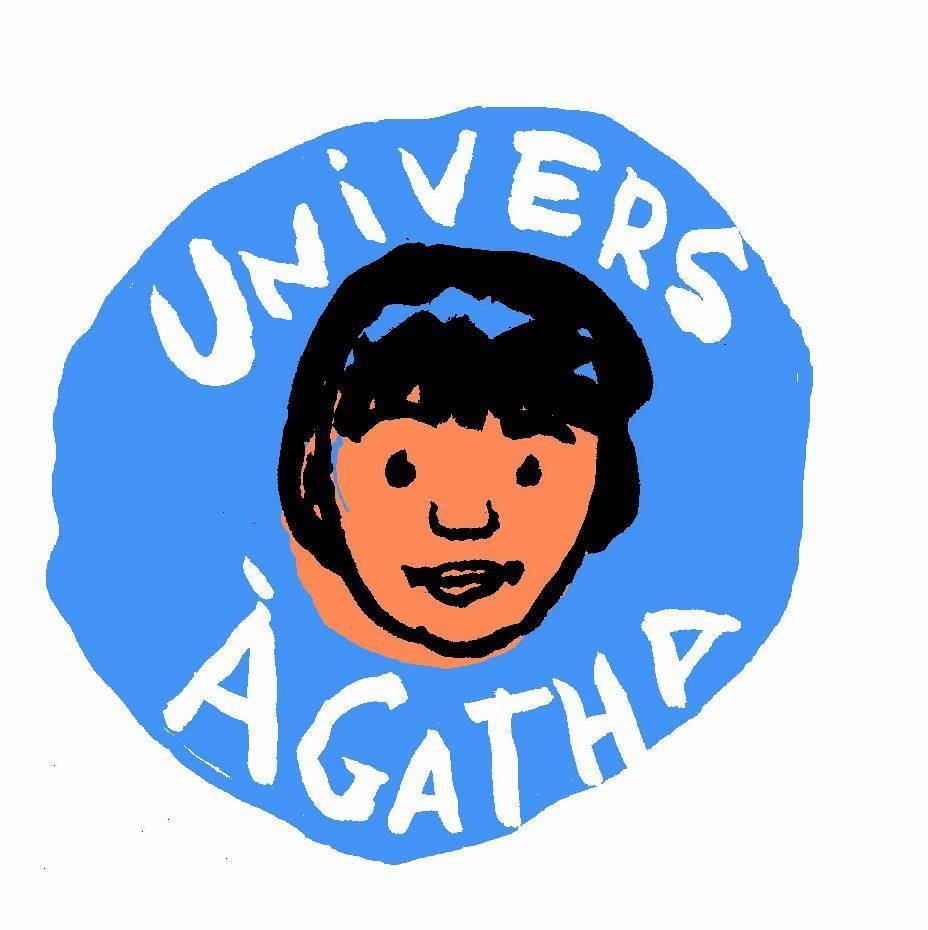 ASSOCIACIÓ CULTURAL UNIVERS ÀGATHA AUTISME