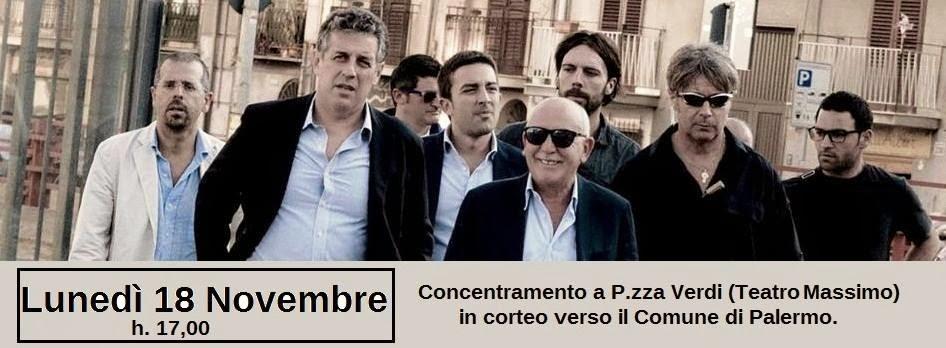 """DI MATTEO: """"MOLTI GIUDICI UCCISI PER DISINTERESSE DELLE ISTITUZIONI"""""""