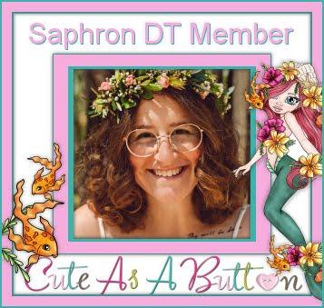 Saphron Mc Enery
