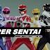 Zyuranger no filme de 'Go-Busters vs Kyoryuger'?