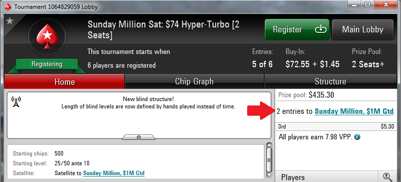 Sng satellite poker skycity casino hamilton