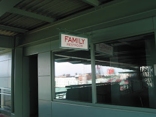 jamero marketing, red sox, restrooms, fenway park, fw webb, jimmy fund, yawkey way, boston, family, tours, travel, kids
