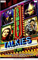 Bombay Talkies 2013 FULL Hindi Movie Download [600 MB]  [HD] 720p Br/DvdRip 3gp, Avi, Mp4