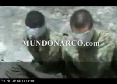 Youtube.com Videos - mundo narco.com Videos