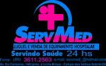 SERVMED