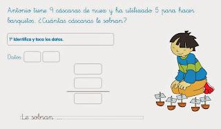 http://www.juntadeandalucia.es/averroes/loreto/sugerencias/cp.juan.de.la.cosa/matespdi/01/07/05/010705.swf
