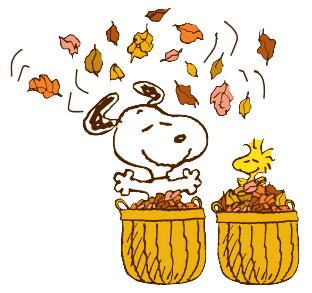 Autumn Clipart4