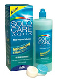 Solo Care 360ml