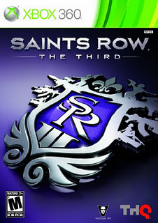 Saints Row The Third Image.php