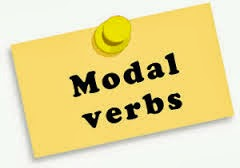 http://www.englishexercises.org/buscador/buscar.asp?nivel=any&age=0&contents=modals