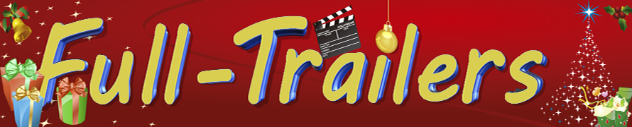 Trailers de Peliculas - Proximos Estrenos