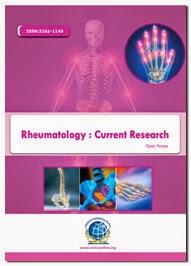 <b>Rheumatology: Current Research</b>