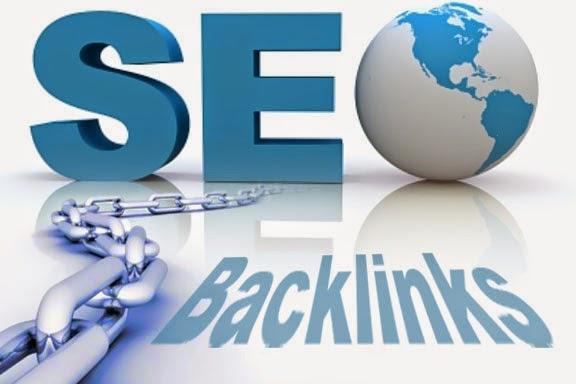 Daftar Backlink Berkualitas Part I