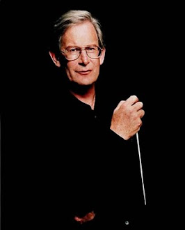 John Eliot Gardiner
