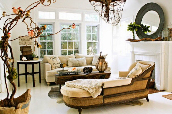 Living Room Furniture Must Reveal Modifications within Your Lifestyle | Home Improvement