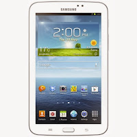 Spesifikasi dan Harga Samsung Galaxy Tab 3 7.0