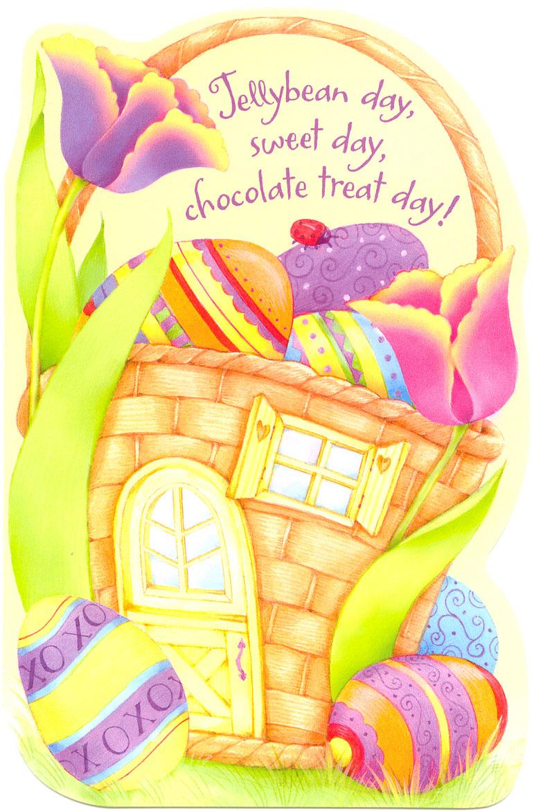 Awetya Gallery Easter Sunday Greetings Easter Bunnyeggs Images