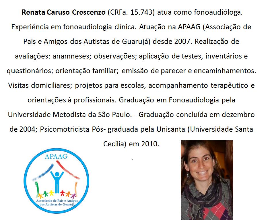 Currículum vitae de Alfonso Alonso | Modelo Curriculum