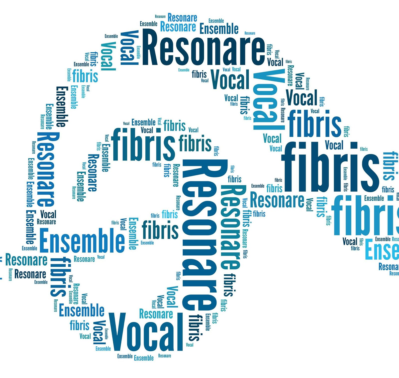 Resonare Fibris VE & C