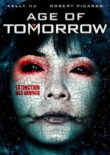 Ver: Age of Tomorrow (2014)