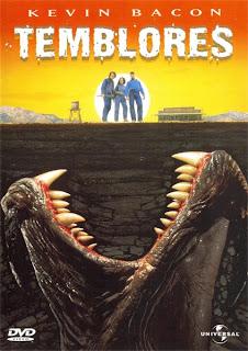 VER Temblores (1989) ONLINE ESPAÑOL