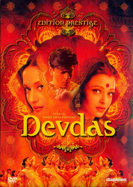 devdas full movie shahrukh khan 2002 download hd free download