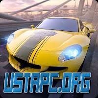top-speed-drag-fast-racing-hile-apk-mod