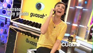 Eva Hache Guasabi