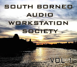 Free Mp3 : SBAWS Vol I