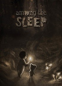 Download Among the Sleep Full Version for PC