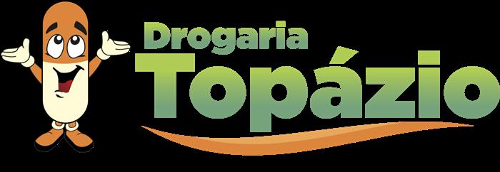 Drograria Topázio