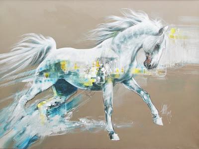 cuadros-decorativos-caballos