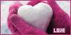 http://gryffindors.com/love/