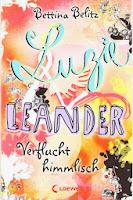 Luzie & Leander