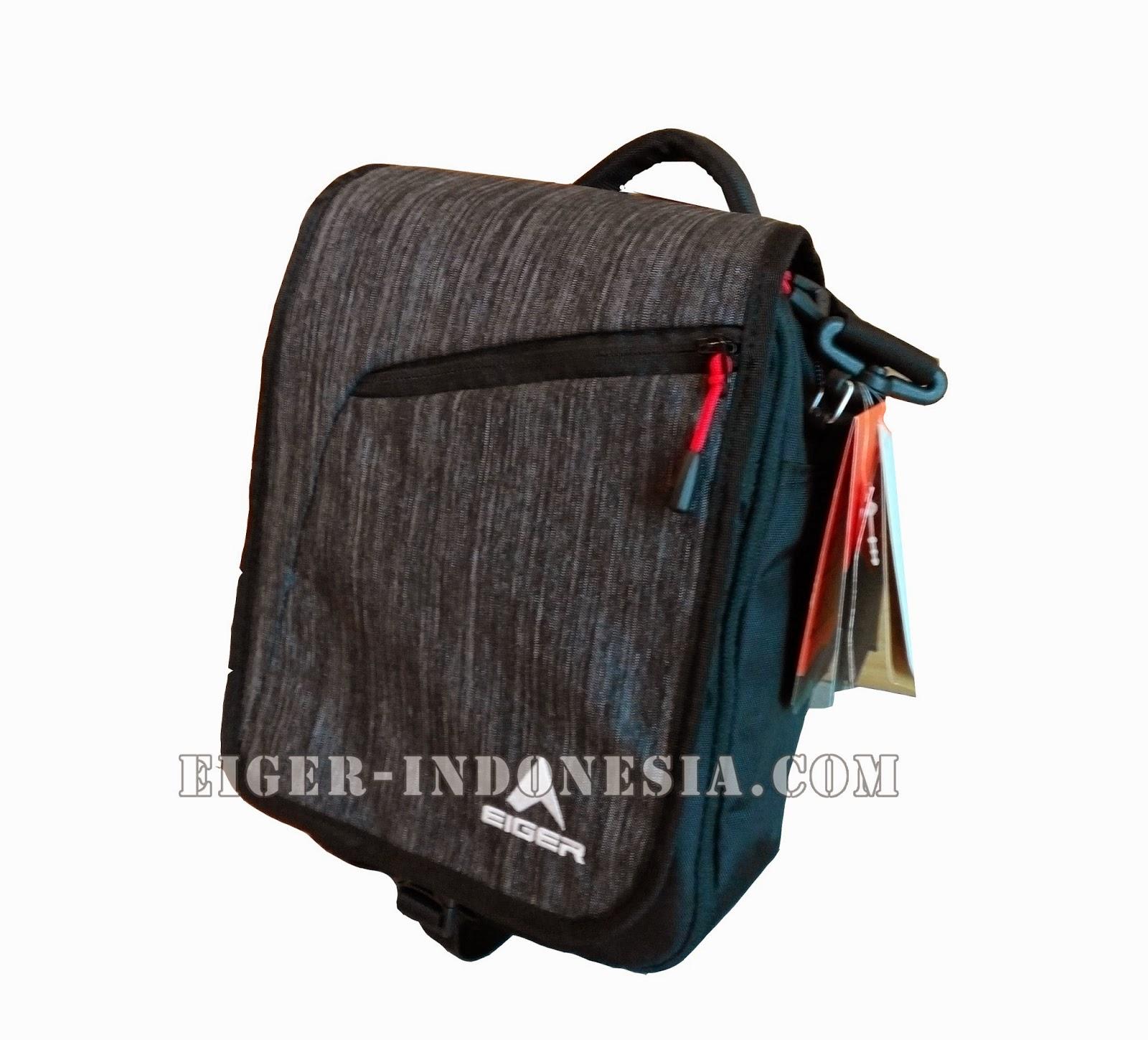 http://www.eiger-indonesia.com/2014/11/tas-eiger-3379-slim.html