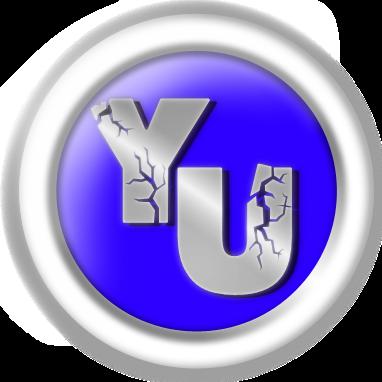 Your Uninstaller! 7.4.2012.01