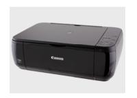 Canon Pixma MP495 Driver Download, Review 2016
