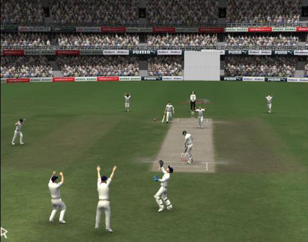 Ea Sports Games For Pc : Download pc games for free ea cricket