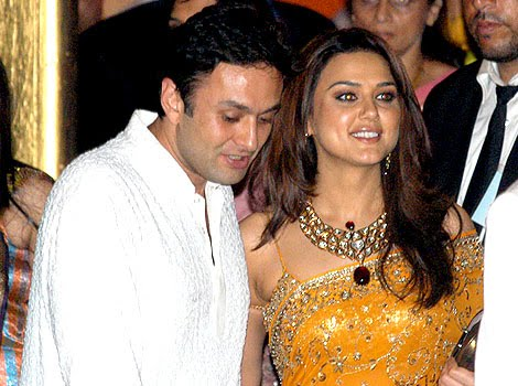 bollywood couples wallpapers